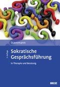 Sokratische Gesprächsführung in Therapie und Beratung