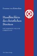 Handbüchlein des christlichen Streiters
