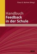 Handbuch - Feedback in der Schule