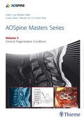AOSpine Master Series - Cervical Degenerative Conditions