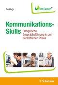 Kommunikations-Skills