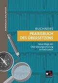 Buchners Praxisbuch des Übersetzens, m. CD-ROM