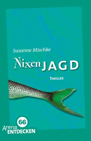 Nixenjagd