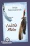 Lakota Moon, Limitierte Jubiäumsausgabe