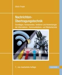 Nachrichten-Übertragungstechnik
