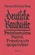 Deutsche Bauhütte