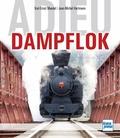 Adieu Dampflok