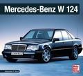 Mercedes-Benz W 124