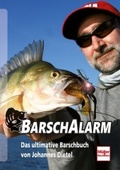 Barsch-Alarm