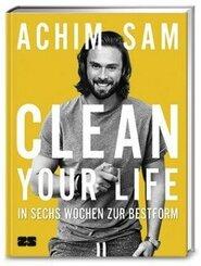 Clean your life; Heft 19-20