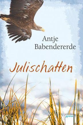 Julischatten; Deutsch