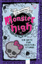 Monster High - Ein Date zur Geisterstunde