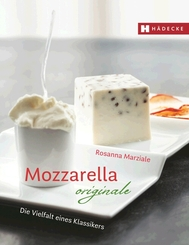 Mozzarella originale