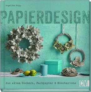 Papierdesign
