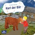 Karl der Bär