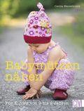 Babymützen nähen