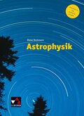 Astrophysik, Neuausgabe: Schülerband