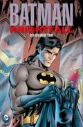 Batman: Knightfall - Der verlorene Sohn