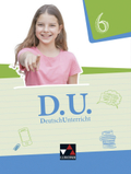 D.U. - DeutschUnterricht: 6. Schuljahr, Schülerband