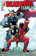 Deadpool - Team Up 2