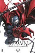 Spawn Origins Collection - Bd.5