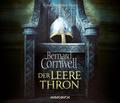 Der leere Thron, 6 Audio-CDs