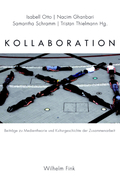 Kollaboration