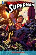 Superman - Megabd.1
