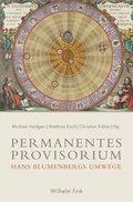Permanentes Provisorium