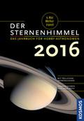 Der Sternenhimmel 2016