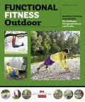Functional Fitness Outdoor