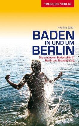 Baden in und um Berlin