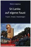 Sri Lanka auf eigene Faust