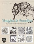 Tangles und Doodles