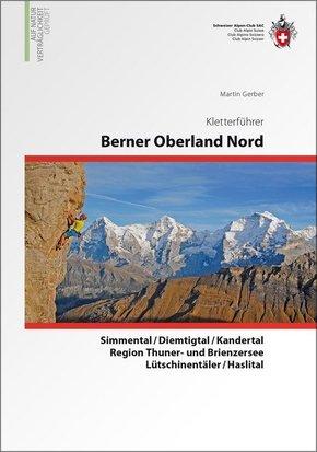 Berner Oberland Nord