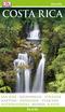 Vis-à-Vis Costa Rica, m. 1 Beilage