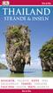 Vis-à-Vis Thailand Strände und Inseln, m. 1 Beilage