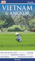 Vis-à-Vis Vietnam & Angkor, m. 1 Beilage