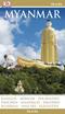 Vis-à-Vis Myanmar, m. 1 Beilage