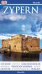 Vis-à-Vis Zypern