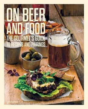On Beer and Food