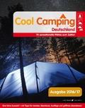 Cool Camping Deutschland 2016/17