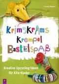 Krimskrams - Krempel - Bastelspaß