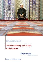 Die Wahrnehmung des Islams in Deutschland