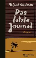 Das letzte Journal