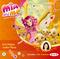 Mia and me - Ein Palast voller Pane, Audio-CD
