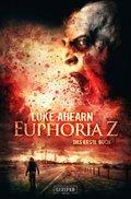 Euphoria Z