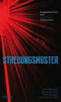Streuungsmuster