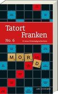 Tatort Franken - No.6