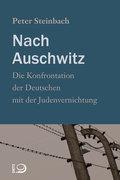 Nach Auschwitz